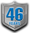Serving Central Ohio for 46 years